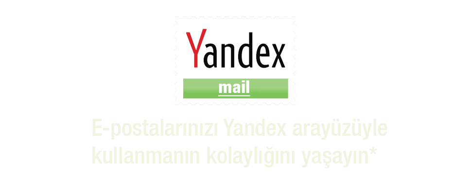 Your facebook account will appear under social networks in yandex