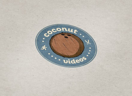 coconut videos logo