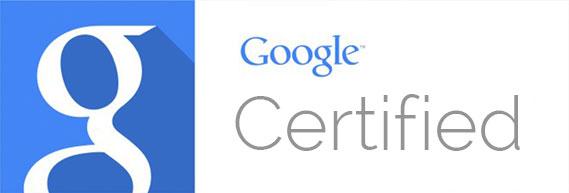 Bulrog Google Adwords Sertifikası