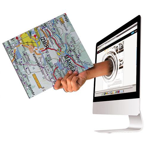 bulrog-crs-arac-kiralama-sistemi-google-harita-01