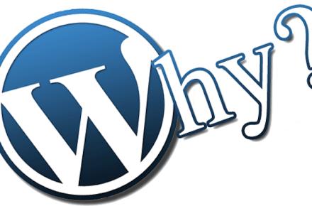neden-wordpress