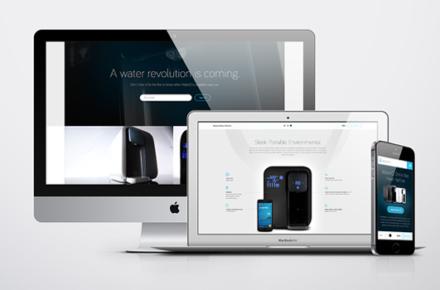 minimalist-web-tasarimi
