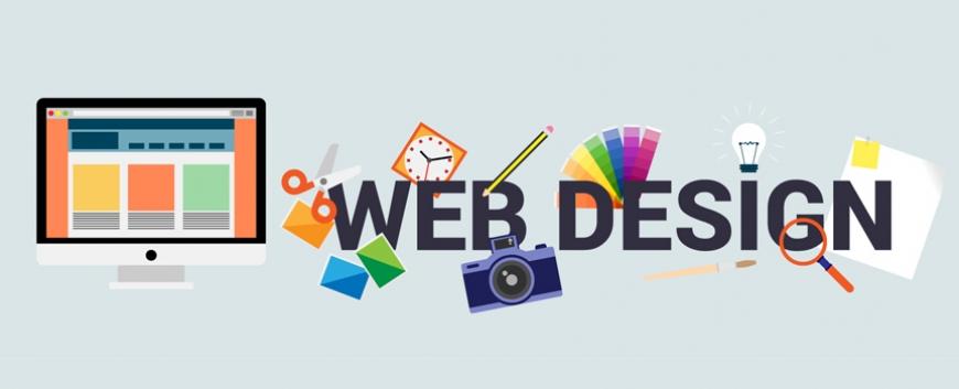 Optimum Web Tasarım İçin Hedef Kitle