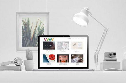 En iyi web tasarım ajansı hangisi? Ya da iyi bir web tasarım ajansı hangisidir? Buyrun yazıya.