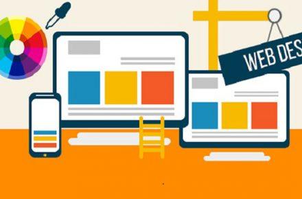 Optimum web tasarımı nedir? Optimum web tasarım hakkında her şey bu yazıda.