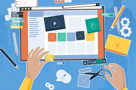 Web sitesi tasarım sırları hakkında merak ettikleriniz var mı?