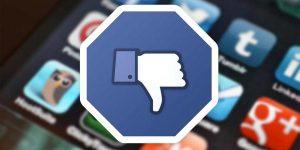 Sosyal Medya Hataları