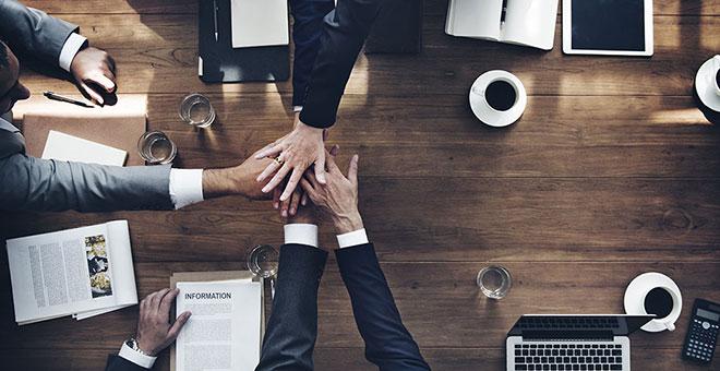 Doğru dijital ajans ile çalışmak size başarı getirir