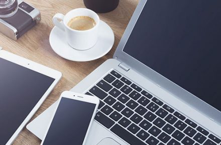 İyi bir web sitesine sahip olmak için ne bekliyorsunuz?